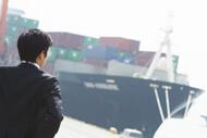 製品化までの流れ 輸出手続