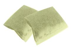お茶の製品形態 ティーバッグの商品