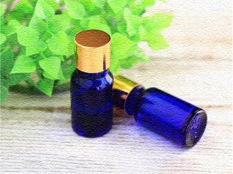 健康食品の受託品目 化粧品 美容健康雑貨