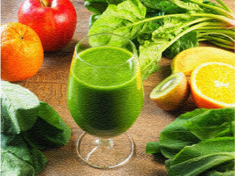 健康食品の受託品目 健康飲料 ドリンク