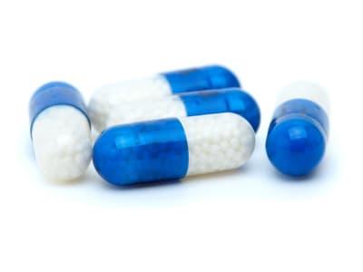 健康食品・サプリメント 薬機法とは